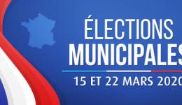Hauteroche : Elections municipales