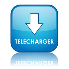 Tlcharger